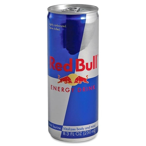 RED BULL successful in Court of Appeal