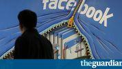 Facebook lays off its