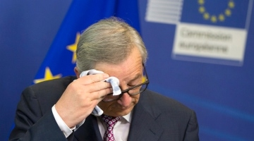 Brexit literally could have life-and-death implications