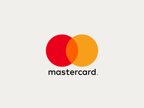 What can the Mastercard redesign teach recruiters?