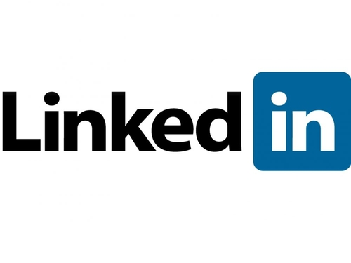 What Does Microsoft's Purchase of LInkedIn Mean For Lawyers?