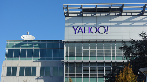 Yahoo's delayed disclosure of massive data breach prompts investigation