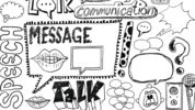 Social selling - is it a silver bullet?