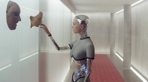 Does the ad industry have a future with A.I.?