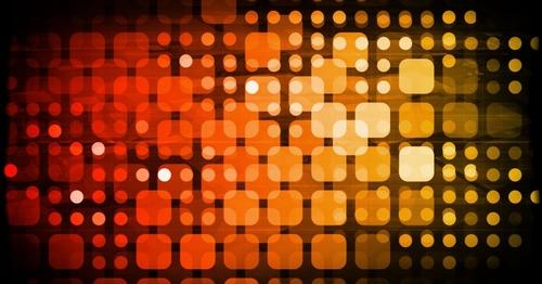'Natural Language Processing' is changing Big Data