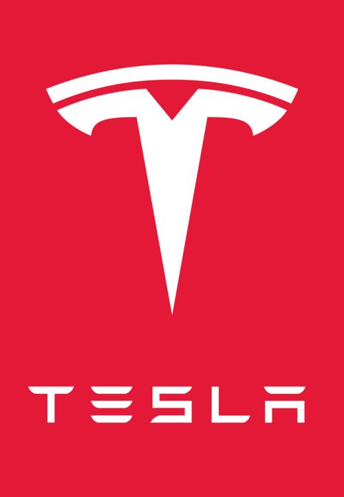 Tesla's Master Plan - Part Deux