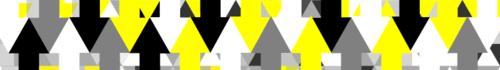 REYEDR :: NZ Startup of the Week
