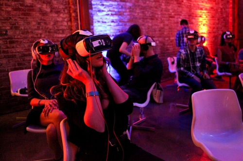 3 Main Marketing Challenges of VR and how to overcome them