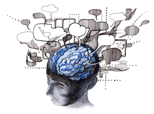 5 Simple ways to improve your memory