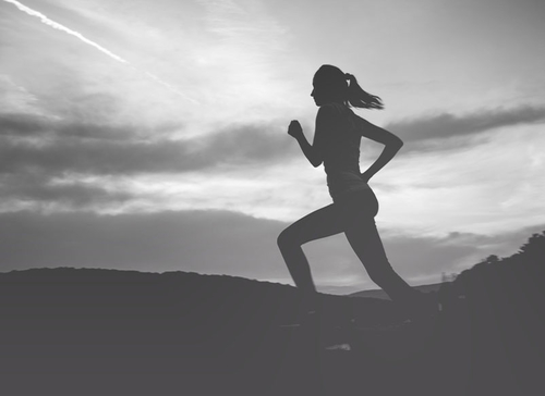 5 Lessons which running teaches us about improvement