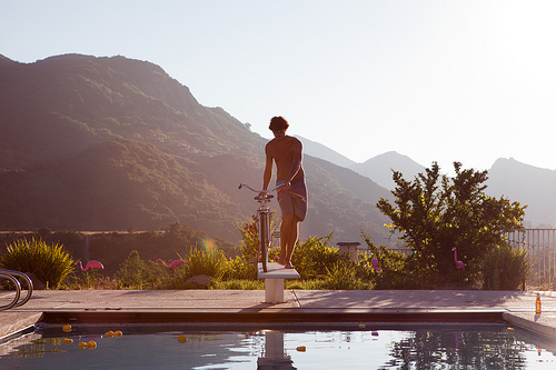 3 Reasons not to jump in feet first to invest in an ISA this tax year ...