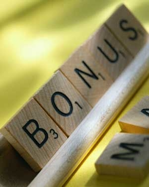 Why bonuses don't motivate employees