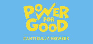 Anti-bullying week 2016 – my story – being bullied at work