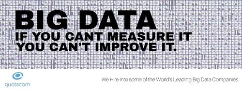 Business Intelligence, CRM Lead Enterprise Software Market: Gartner