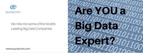 Apple's AI Plans, MapR Raises $50M: Big Data Roundup