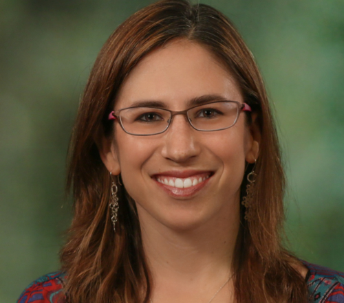 A Data Scientist Explains How To Launch A Career In The Field She Loves