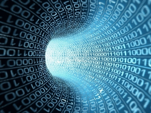 Which Data Science Functions Will Be Automated In The Near Future?