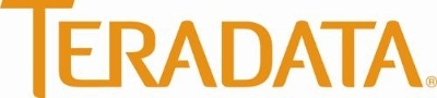 'Teradata Everywhere' Honored - the Latest Distinction in a Series of Major Product Awards