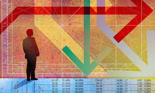 Big data means big money