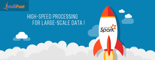 What is Apache Spark?