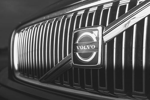 The Amazing Ways Volvo Uses Big Data, Machine Learning and Predictive Analytics