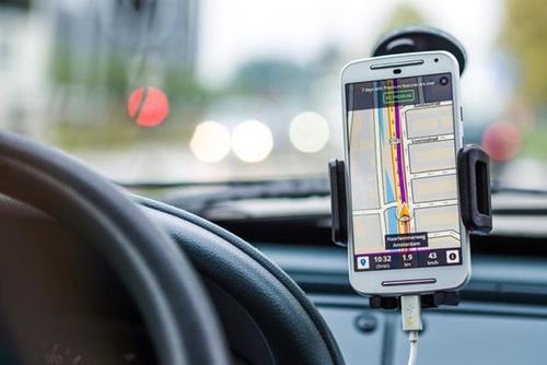 Big data to bring big money to car manufacturers