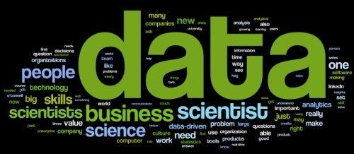 Six Secrets to Landing a Job in Data Science