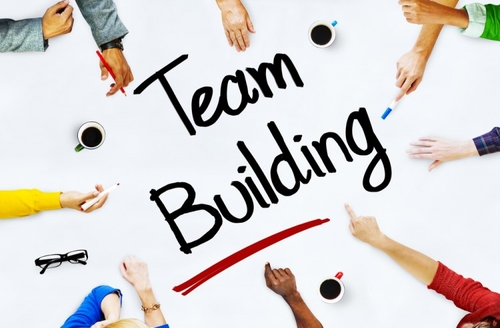 4 Common Team Building Mistakes To Avoid