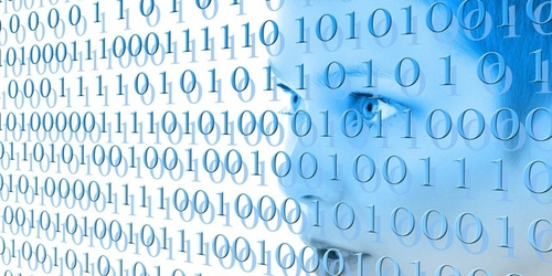 2017: Where will data science take us?