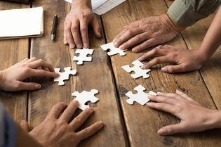 The 10 Best Tools for Increased Employee Engagement