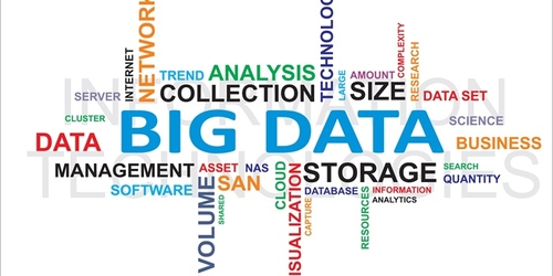 Big Data Market to Reach $123 Billion by 2025: Increased Adoption of Cloud Computing - Research and