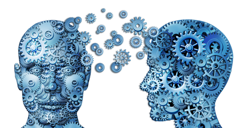 Are Artificial Intelligence and Machine Learning The Same Thing?