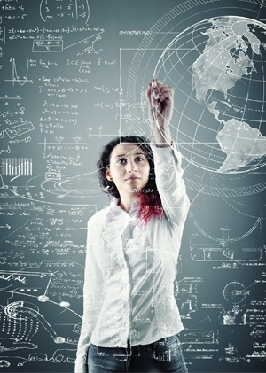 How to Recruit Data Scientists