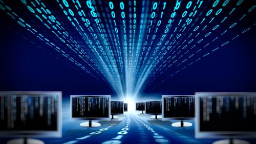 Managing Big Data's Big Risks