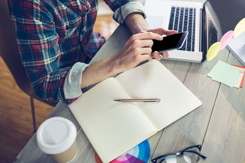 3 Ways the Work Environment Defines the Entrepreneur