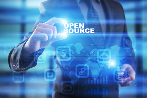 Why enterprises shouldn't be wary about using Open Source Software
