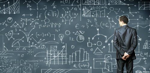 17 More Must-Know Data Science Interview Questions and Answers