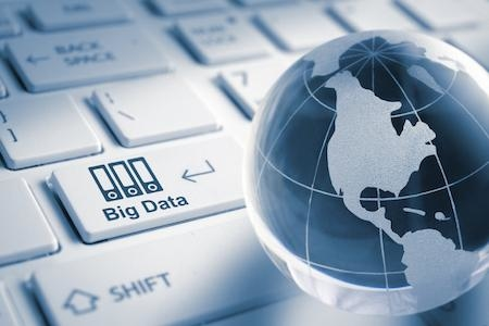 Build the Right Team for Big Data Success
