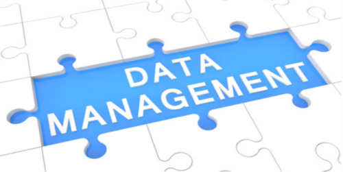 Teradata achieves highest position for completeness of vision in Data Management solutions