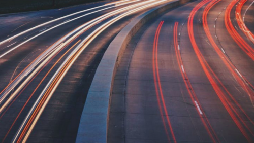 How Virtualization Is Accelerating Digital Transformation