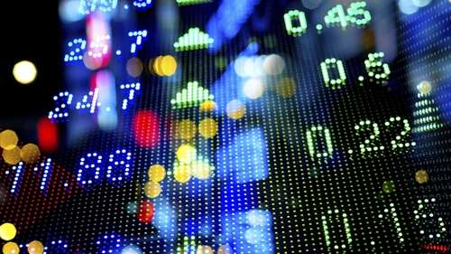 The big data scramble in markets still relies on people