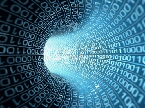 Big data reveals more suspect autism genes