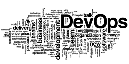DevOps For Data Science: Why Analytics Ops Is Key To Value