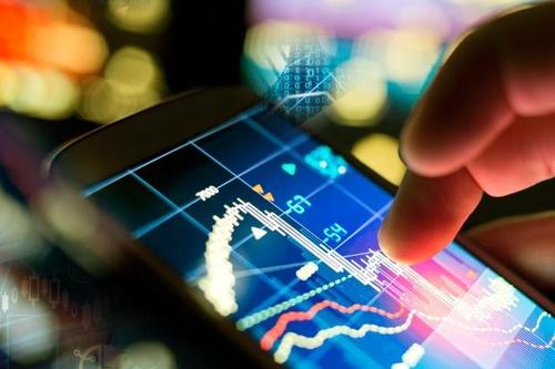 13 more big data & analytics companies to watch