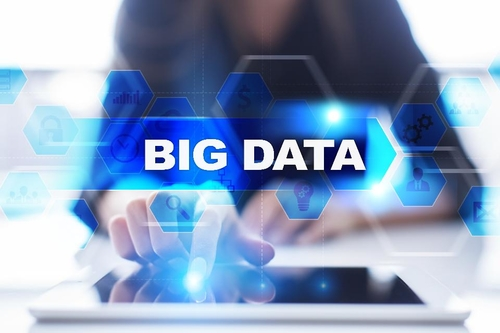 The Complete Beginner's Guide To Big Data In 2017