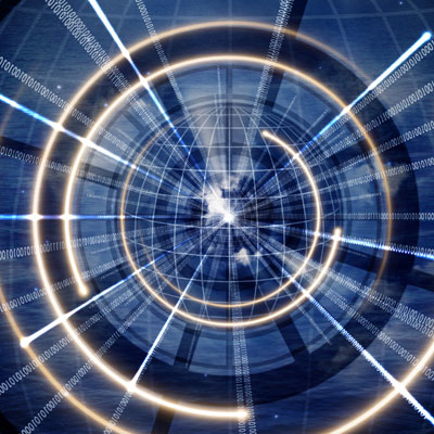 15 Big Data Technology Developments You Should Know About