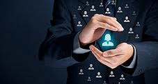 Are you headhunting for people and wish to do it successfully?