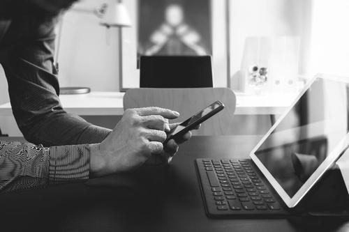 Selling Digital Transformation In Your Enterprise