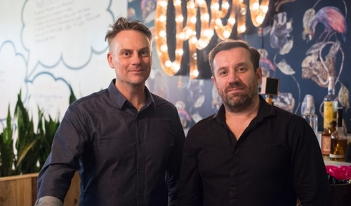 Facebook marketing chief joins LiveTiles, an ASX enterprise software company  Read more: http://www.