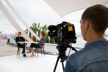 9 ½ helpful steps to commission video for content marketing